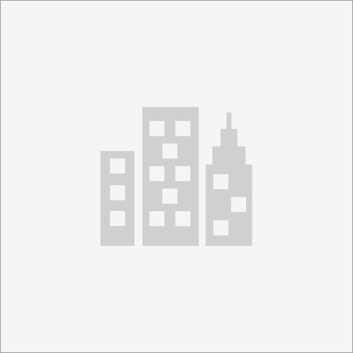 Groupement de Gestion de Casablanca/Mohammédia