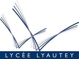 Lycée Lyautey de Casablanca