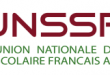 Finales nationales des sports collectifs UNSSFM