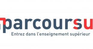 Parcoursup : Aide à l'inscription dans l'enseignement supérieur français