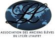 Lycée Lyautey Alumni Conférence Pr Majida Zahraoui du 14 octobre 2020