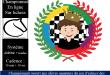 6e championnat d'échecs – Réseaux scolaires de l'enseignement français au Maroc