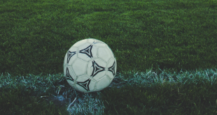 Rentrée 2021: le lycée Lyautey ouvre une Section Sportive Scolaire Football Collège mixte!