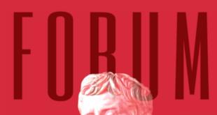 forum magazine latin 3eme lycee lyautey