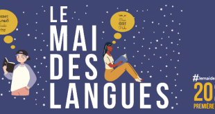 https://www.aefe.fr/vie-du-reseau/toute-lactualite/un-mai-des-langues-en-reseau-celebrant-les-30-ans-de-laefe-et-le-plurilinguisme