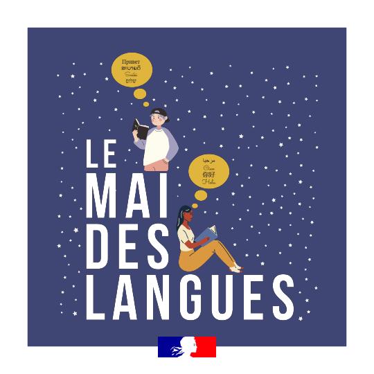 le-mai-des-langues-aefe