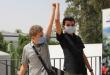Olympiades de Mathématiques : des élèves du lycée Lyautey arrivent en tête du palmarès !