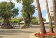 visite virtuelle du lycée Lyautey